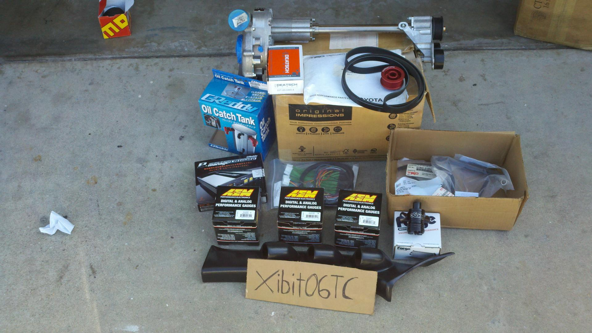 FS: 05-06 Scion TC Supercharger Kit Complete w/ Upgrades-2011-04-17_15-30-25_132.jpg