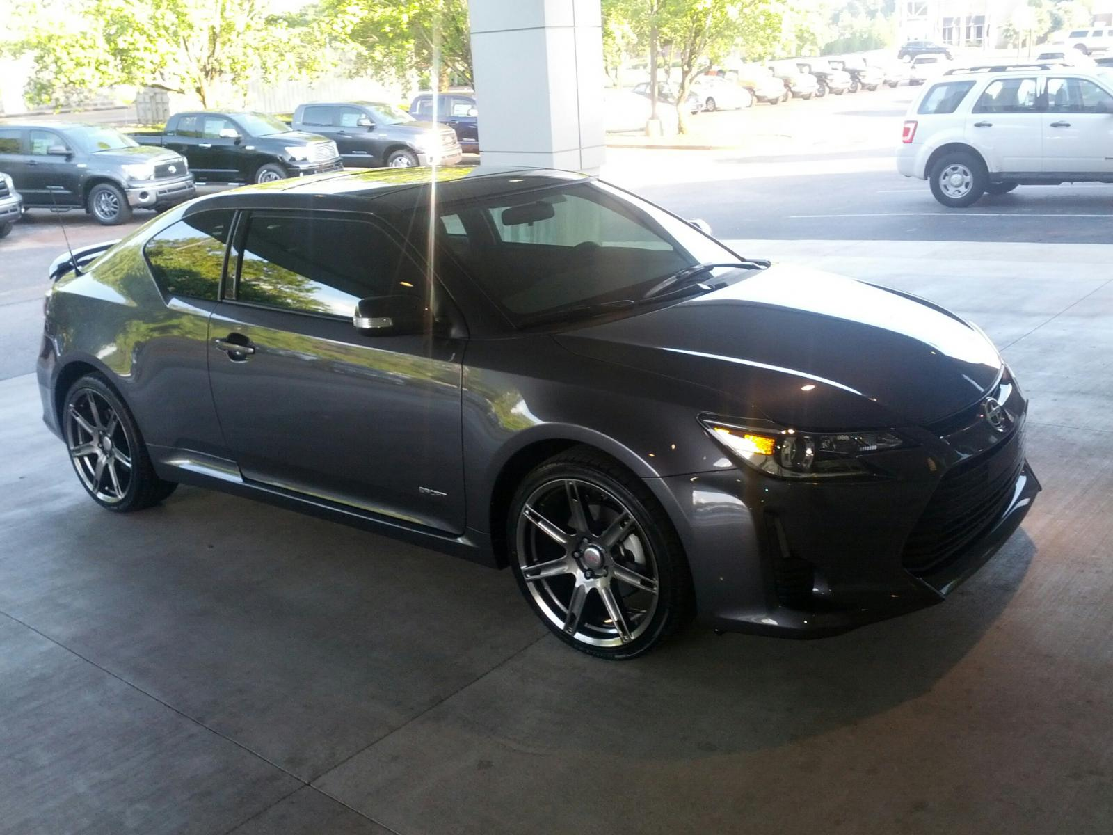 I need a 2014 Scion TC wiring Diagram | Scion tC Forums | 2014 Scion Tc Stereo Wiring Diagram |  | Scion tC Forums