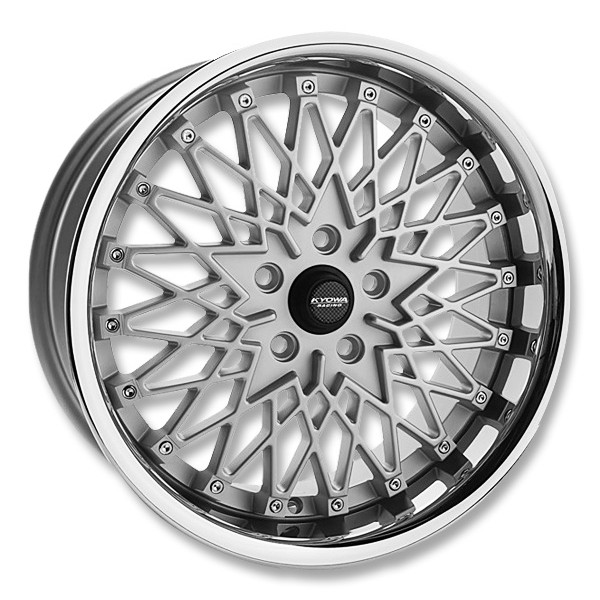 Wanted to get some opinions on these Rims i found...-rim.jpg
