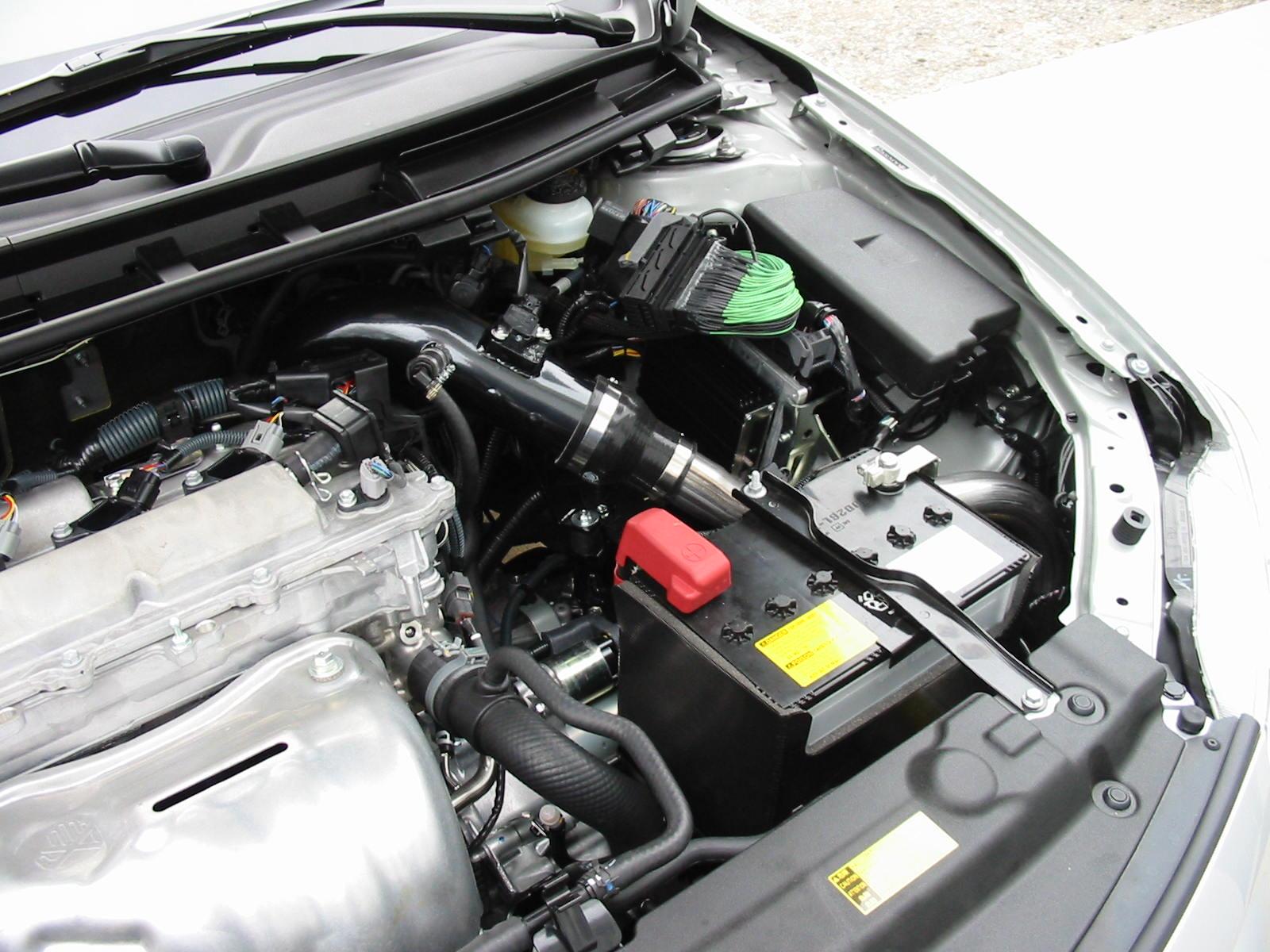 Click image for larger version name tc turbo 15 jpg views 3503 size